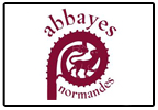 Abbayes Normandes