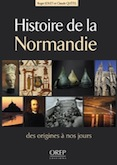 Histoire de la Normandie