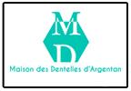 La Maison des Dentelles - Argentan