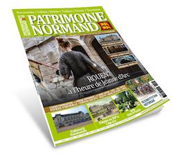 Patrimoine Normand 99