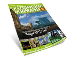 Patrimoine Normand 96